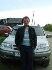 Denis, 29, Russia, Penza