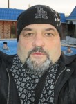 Pavel, 56  , Sergiyev Posad