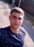 Romchik, 26  , Novocherkassk