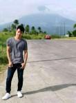 jeefrey, 19  , Legaspi
