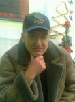 Aleksandr, 60  , Krasnodar