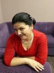 ирина, 37 лет, Томск
