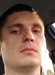 Vlad, 32, Kryvyi Rih