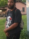 Justin, 36  , Baton Rouge