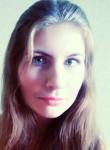 Regina, 22  , Moscow