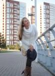 Anastasiya, 34  , Novorossiysk