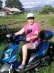 inna shagapova, 39  , Chuguyevka