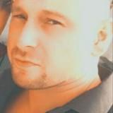 Piotr, 37  , Limanowa