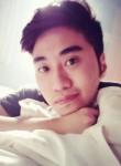 Eric, 29, Taipei