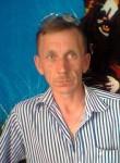 Vitaliy, 42  , Lyubinskiy