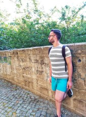 Mehmet , 20, Turkey, Esenyurt