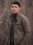 Kuanysh, 29  , Aktau (Mangghystau)