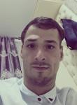Abdulla, 24  , Tarumovka