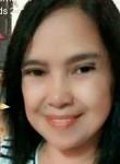 Luzviminda, 61  , Davao