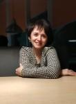 Rina, 42  , Shakhty