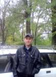 Алексей, 43 года, Гигант