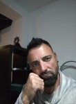 Antonio, 46  , Malaga