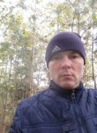Andrey, 38  , Rostov-na-Donu