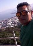 Paulo, 30  , Florianopolis