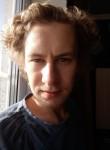 Антон, 22 года, Краснодар