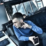 Aleksey, 29  , Skopin