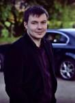 Aleksandr, 37  , Horlivka