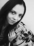 Anastasiya, 22  , Kaluga