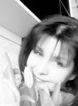 nadezhda, 50  , Severodvinsk