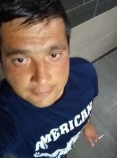 Rustam, 37, Russia, Mozdok