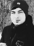 Shamil , 22, Moscow