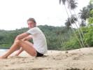 Maksim, 40 - Just Me Photography 2