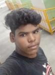 Simchala, 37  , Hyderabad
