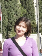 Алица, 51, Canada, Guelph