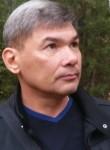 igor, 50, Chelyabinsk