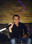Yevlaxski, 37  , Baku