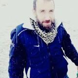 عمر, 30  , Al Bab