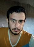 الكروان, 34  , Kafr ash Shaykh