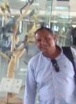 Martin, 45  , Caracas