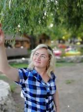 Nadyushka, 45, Russia, Samara