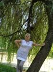 Lyudmila, 59  , Slavuta