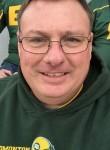 craig moore, 54  , Dallas