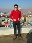 Selim  Aslan, 28  , Pristina