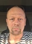 Aleksey, 44, Atkarsk