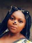 Anga, 22  , Brazzaville