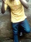 Mossue, 30  , Nakuru