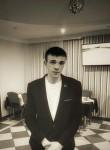 Roman, 27  , Mikhaylov