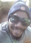 ras piper, 30  , Aburi