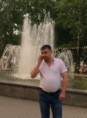 дмитрий, 35, Россия, Салехард