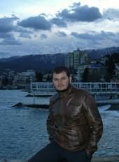 aleksey, 34, Ukraine, Luhansk