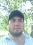 Damir, 33  , Korolev
